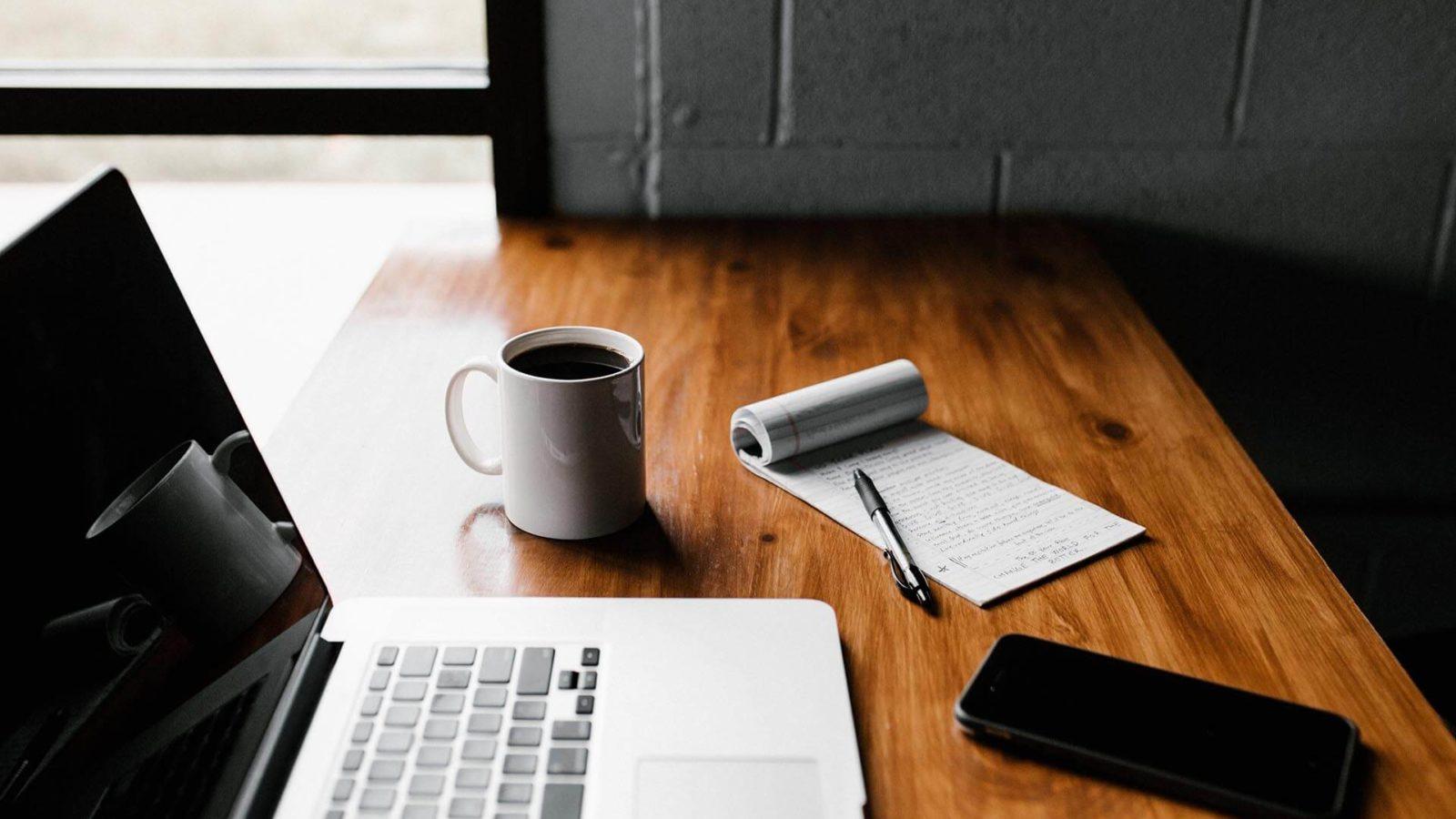 Как зарабатывать, ведя блог