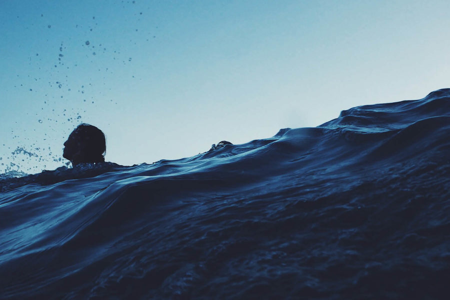 Как развить настойчивость