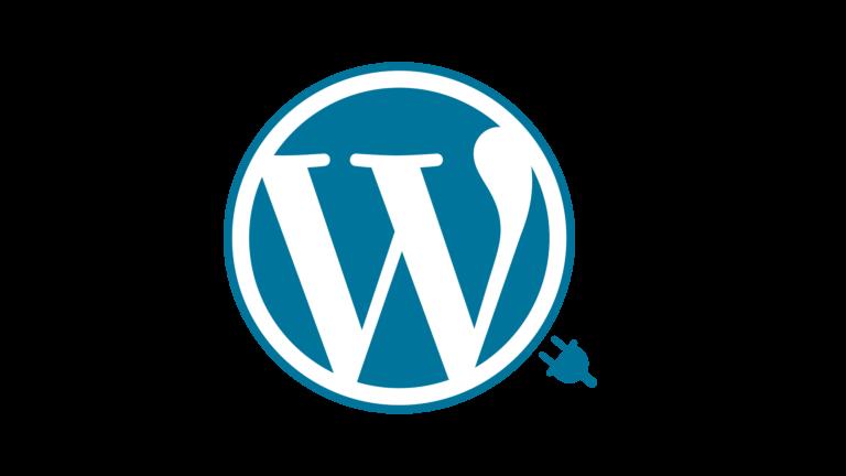 Разработка плагина WordPress для отображения полоски скролла страницы